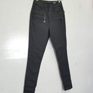 blackcraft skinny pants Sz 3